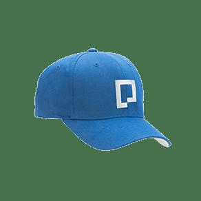 Pagekit Cap