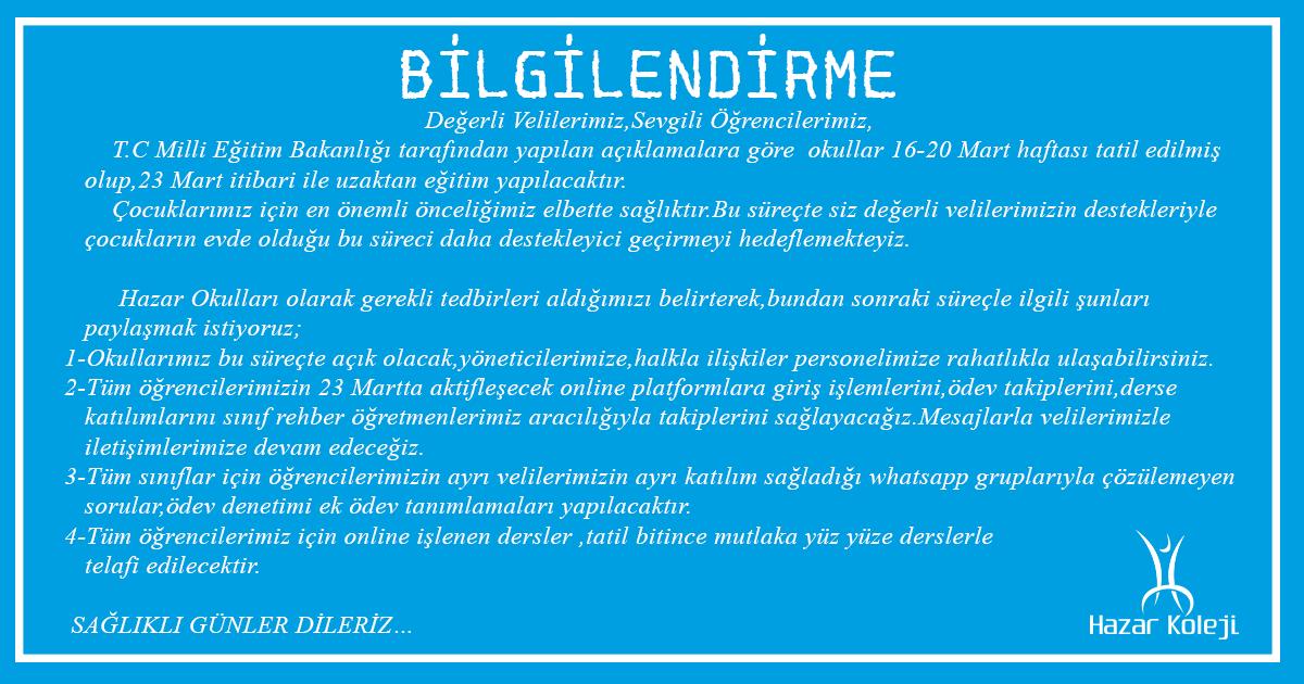 BLGLENDRME2-facebook-1200x630