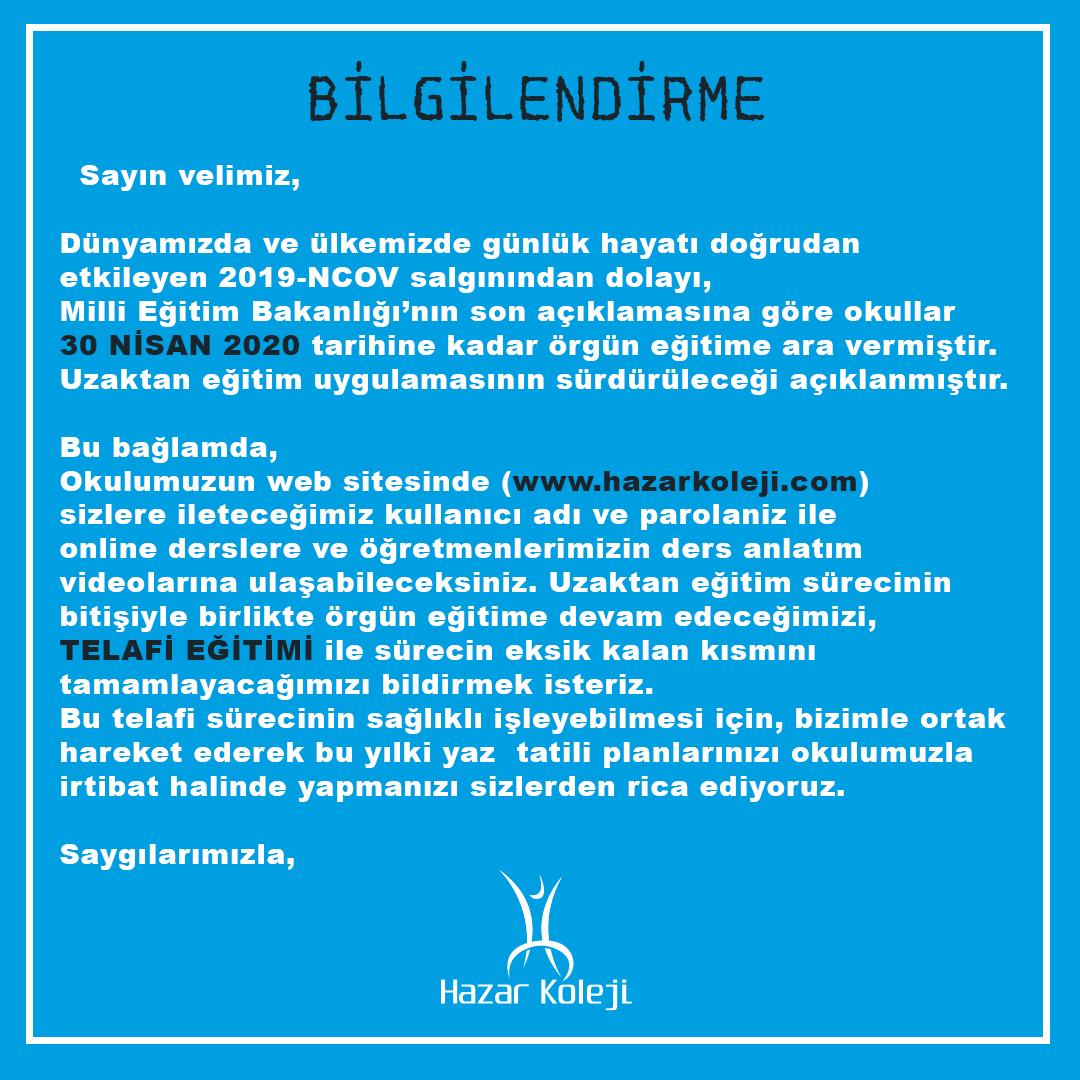 BLGLENDRME-instagram-1080x1080