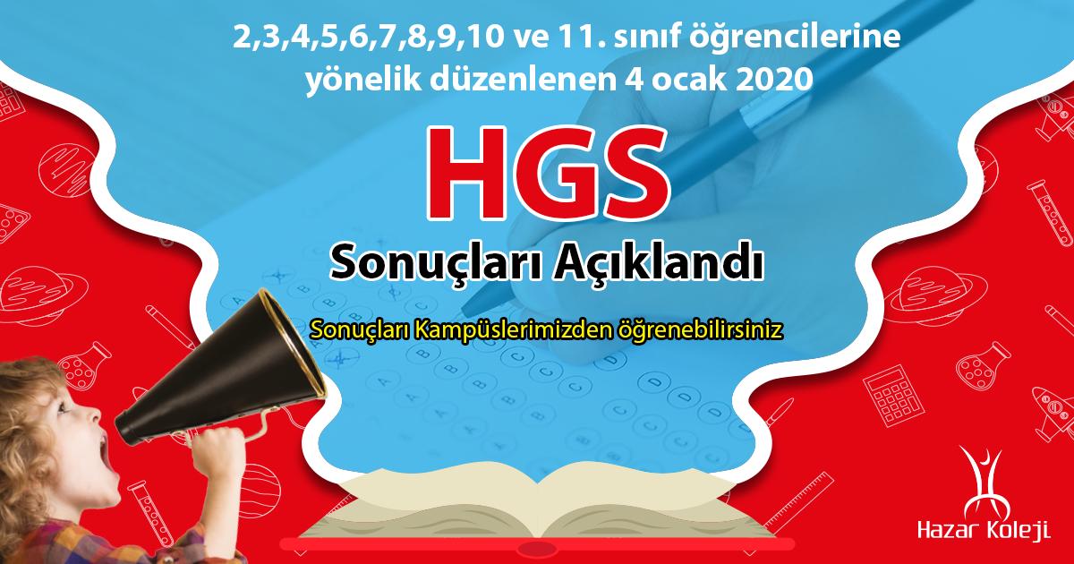 hgs-sonular-aciklandi